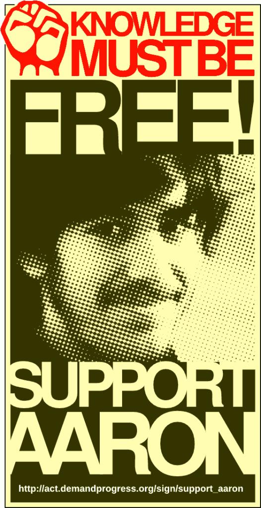 Manifesto da Guerrilha Open Access