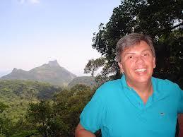 Clóvis Ricardo Montenegro Lima