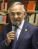 Senador João Capiberibe (PSB/AP)
