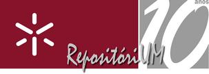 repositorium